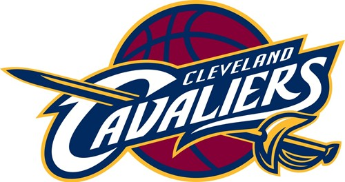Cleveland Cavaliers Fight Like a Girl