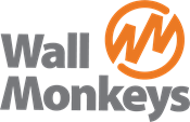 wallmonkeys