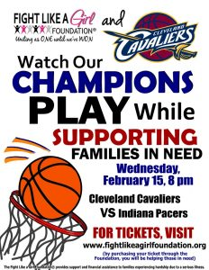 cavaliers_tickets_v2_web