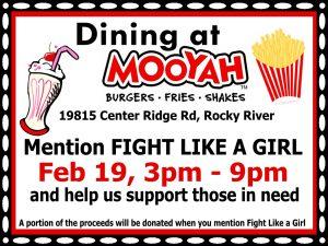 mooyah_fundraiser