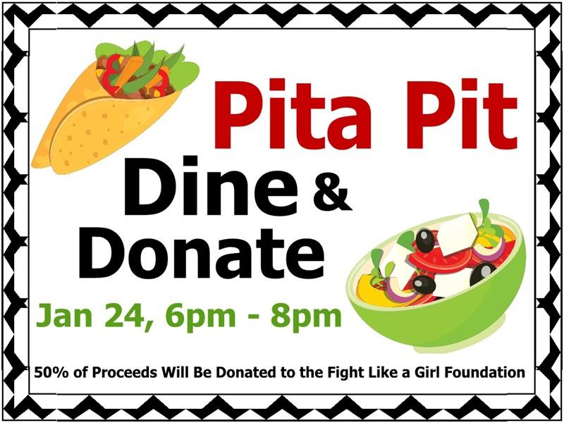 pita_pit_fundraiser_web