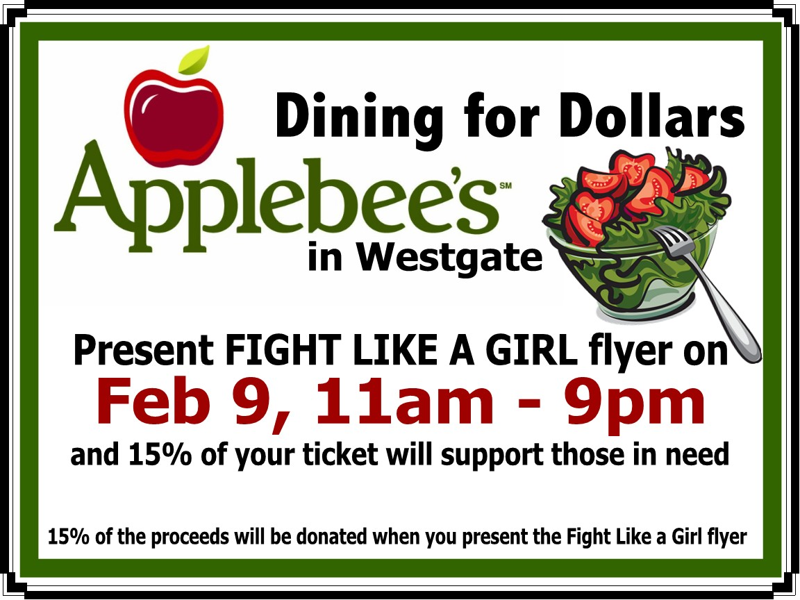 applebees_fundraiser