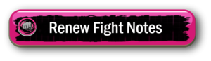 renew fight notes button